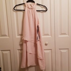 Laundry size 2